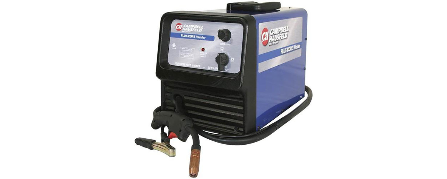 120 VOLT Archives - Portable MIG Welders