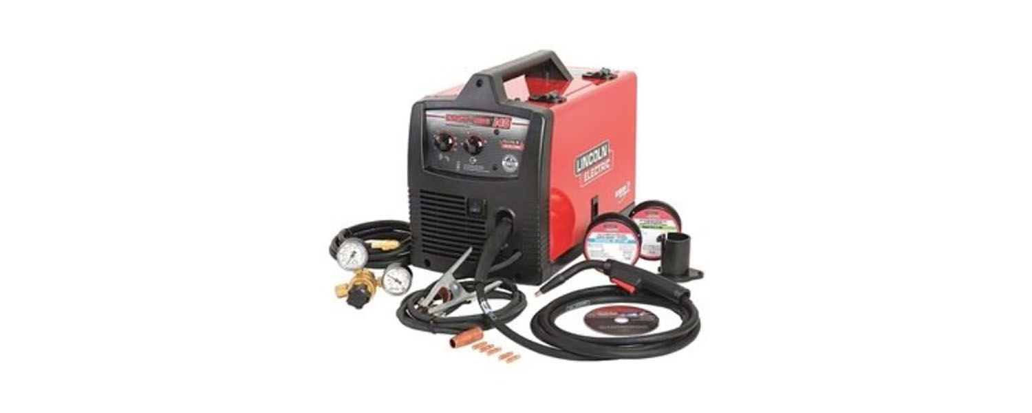 idealarc lincoln equipment source welder used result the cv mig hub welders power machinery dsc